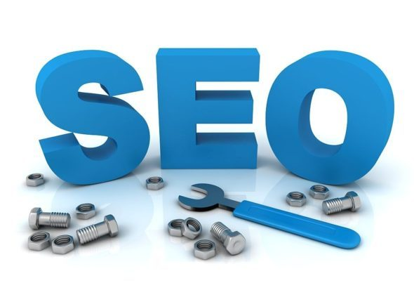 SEO Tools One Cannot Ignore in 2020