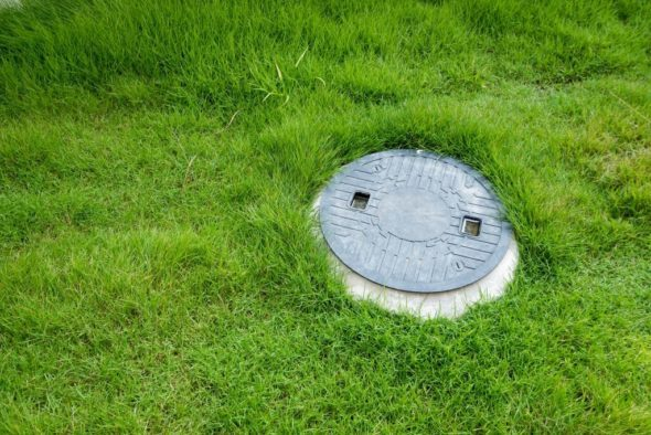How Often To Clean a Septic Tank?