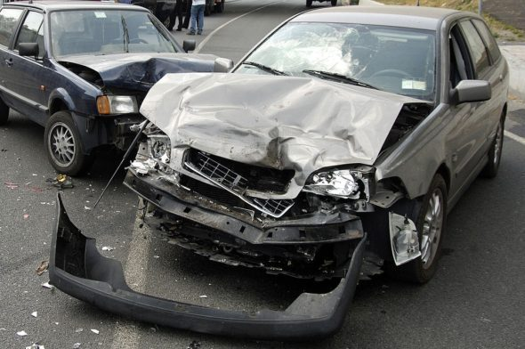 Car Accident Lawsuit Financing Know-How