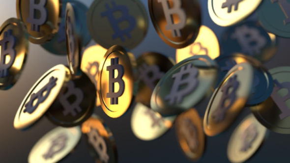 How To Invest In Bitcoins